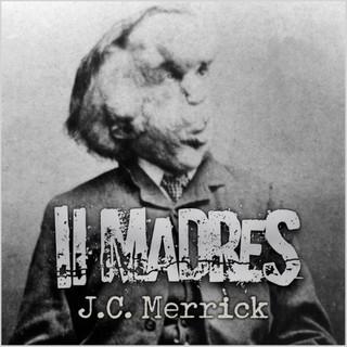 J. C. Merrick