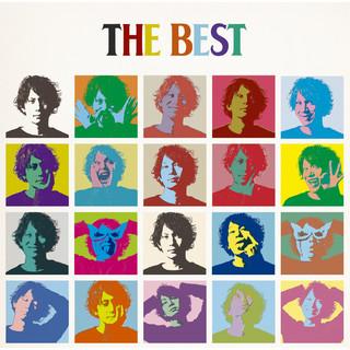 THE BEST (ザベスト)