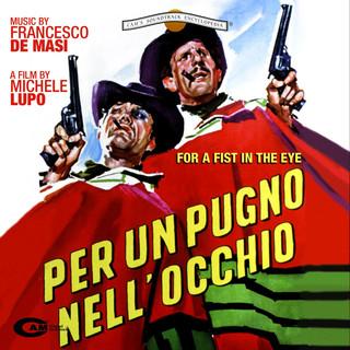 Per Un Pugno Nell'occhio (Original Motion Picture Soundtrack)