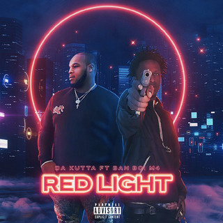 Red Light (Feat. BanBoi M4oe)