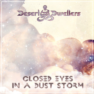 Closed Eyes In A Dust Storm (Breath Pre - Release)