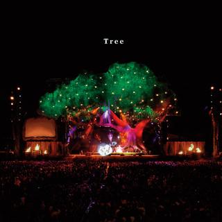 音樂巨木 (Tree)