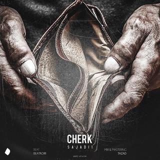 Cherk