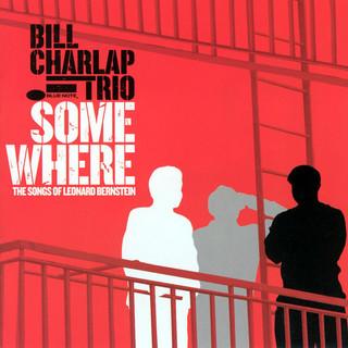 Somewhere:The Songs Of Leonard Bernstein