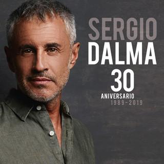 30 Aniversario (1989 - 2019) (Deluxe Edition)