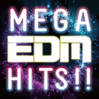 MEGA EDM HITS