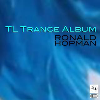 TL Trance Album