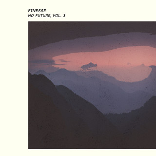 No Future, Vol. 3