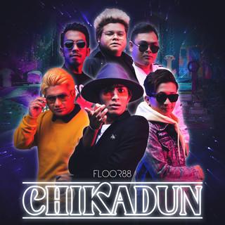 Chikadun