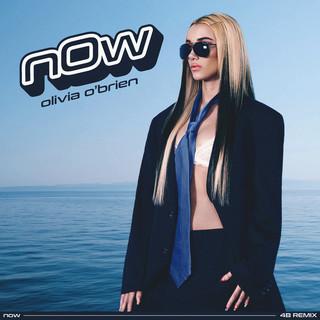 NOW (4B Remix)