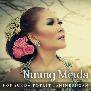 Pop Sunda Potret Panineungan