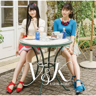 Y & K