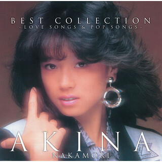 Best Collection Love Songs & Pop Songs
