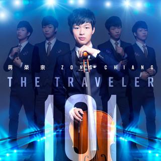 The Traveler.101