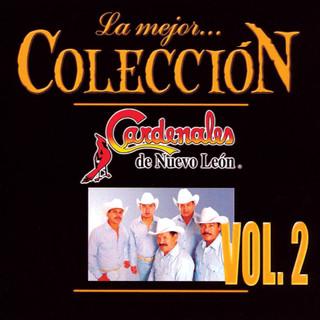 La Mejor Colección (Vol. 2)