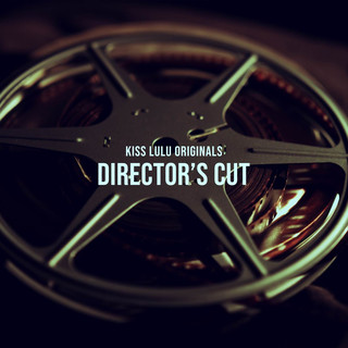 Director\'s Cut