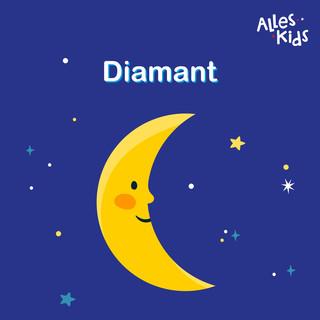 Diamant (Musicbox Versie)