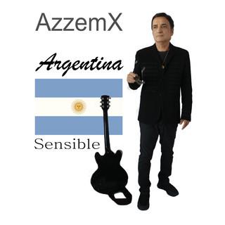 Argentina Sensible