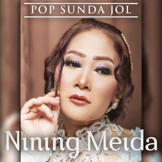 Pop Sunda Jol