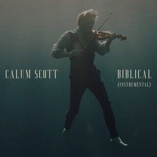 Biblical (Instrumental)