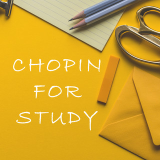 Chopin For Study