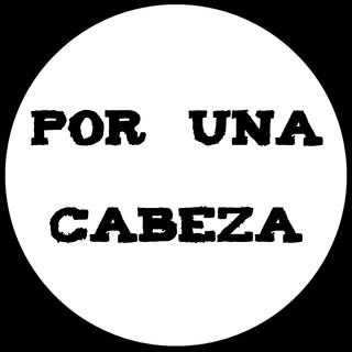 Por Una Cabeza (Feat. Sol Malcoff)