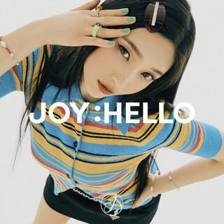 Hello - Special Album