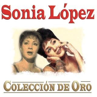 Sonia López Colección De Oro