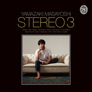 STEREO 3