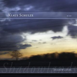 Shadowlands (Bonus Tracks Version)