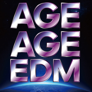 アゲアゲEDM (Age Age Edm)
