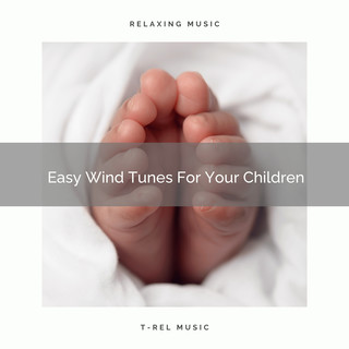 Easy Wind Tunes For Your Children