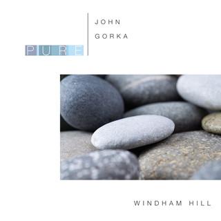 Pure John Gorka