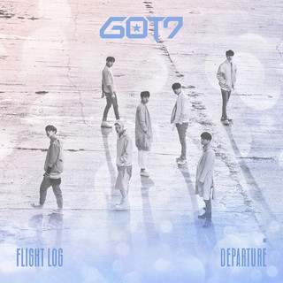 Flight Log:Departure