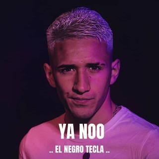 Ya Noo