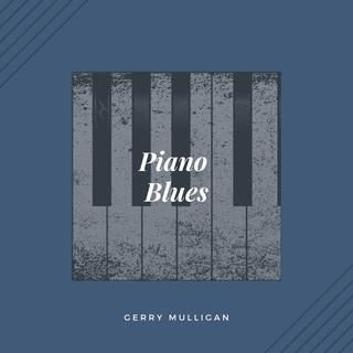 Piano Blues (Jazz)
