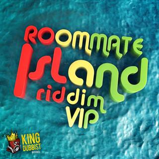 Island Riddim VIP