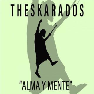 Alma Y Mente