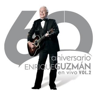 60 Aniversario En Vivo (En Vivo / Vol.2)