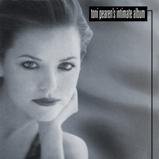 Toni Pearen\'s Intimate Album