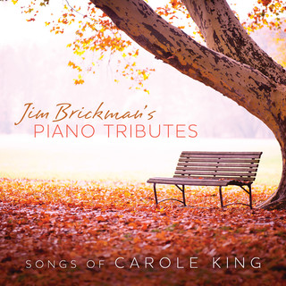 Piano Tributes:Songs Of Carole King
