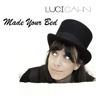 Made Your Bed