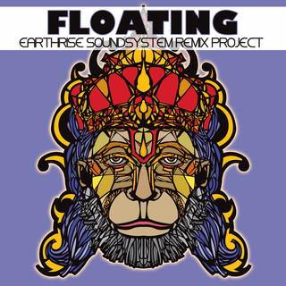 Floating:EarthRise SoundSystem Remix Project