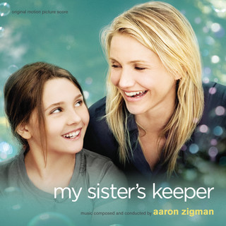My Sister\'s Keeper