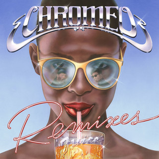 Juice Remixes