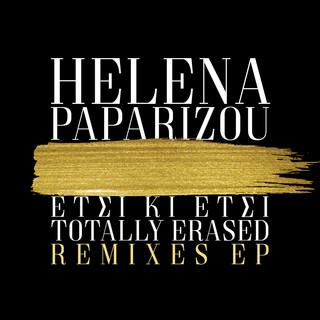 Etsi Ki Etsi / Totally Erased (Remixes EP)