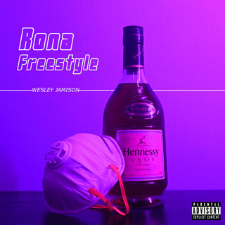 Rona Freestyle