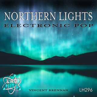 Northern Lights:Electronic Pop
