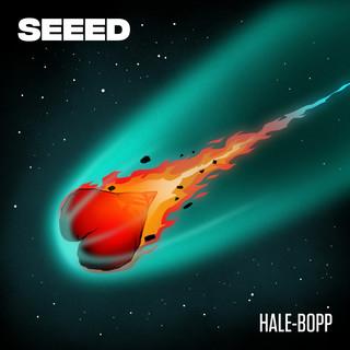 Hale - Bopp
