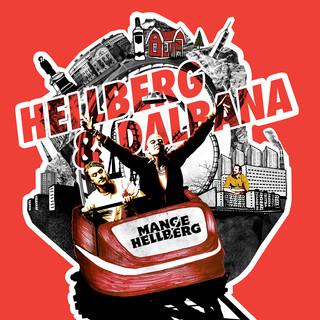 Hellberg Och Dalbana